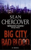 Big City, Bad Blood 88e9405a-c0ec-4493-a7e8-3bd0cf16401f