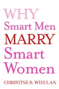 Why Smart Men Marry Smart Women c797c3e1-b504-4b49-b726-c1abbc9fbbea