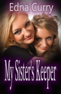 My Sister's Keeper 01bb4705-464c-445b-9a38-6893940421c4