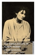The Singular Life of Albert Nobbs a1bec104-4489-4446-90be-a78055518db6