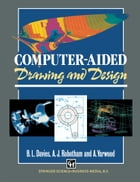 Computer-aided Drawing and Design by Davies