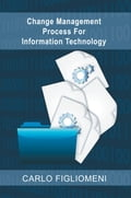 Change Management Process for Information Technology photo
