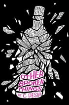 Other Broken Things Cover Image