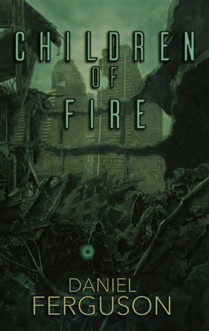 Children of Fire (final cut)