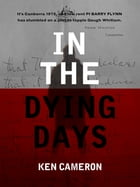 In The Dying Days