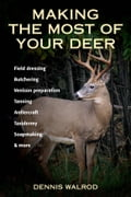 Making The Most of Your Deer thumbnail