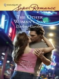 The Other Woman's Son 92ff6d34-5b7e-4106-a2a5-0599de67ba4f