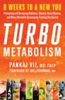 Turbo Metabolism Cover Image