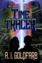 Time Tracer by A. I. Goldfarb