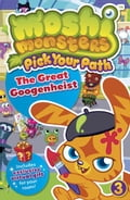 Moshi Monsters Pick Your Path 3: The Great Googenheist fedf8b47-7ac9-4e3d-9caf-c2f804fd050f