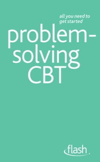 Problem Solving Cognitive Behavioural Therapy: Flash