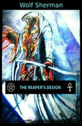 The Reaper's Design (Science Fiction) photo