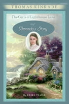 The Girls of Lighthouse Lane #4: Amanda's Story