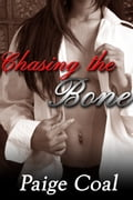 Chasing the Bone 6ded33e6-68e0-4916-90c7-a59419c5ce9c