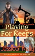 Playing for Keeps 31fee134-ca6d-45c8-b8c5-037cc5bc5546