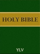 The Holy Bible - Young´s Literal Version by Deus