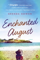 Enchanted August Cover Image