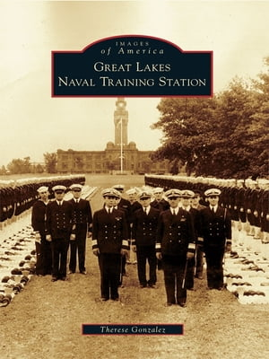 Great Lakes Naval Training Station