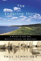 The Enduring Shore Cover Image
