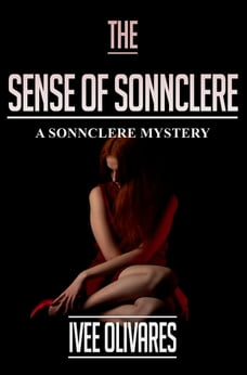The Sense of Sonnclere