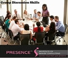 Group Discussion Skills by Prashant Faldu