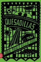 Quesadillas Cover Image
