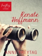 Renate Hoffmann by Anne Freytag