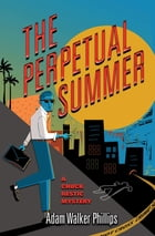 The Perpetual Summer Cover Image