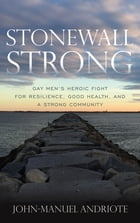 Stonewall Strong Cover Image
