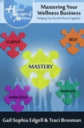 Mastering Your Wellness Business: Helping You Put the Pieces Together ffe1ba4a-094a-4a28-9506-8374718b27ce