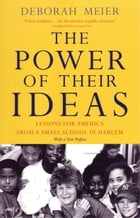 The Power of Their Ideas Cover Image