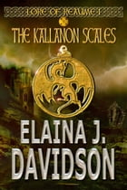 The Kallanon Scales