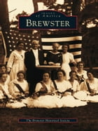 Brewster by Brewster Historical Society