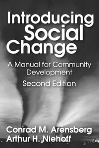 Introducing Social Change