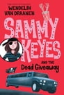 Sammy Keyes and the Dead Giveaway Cover Image