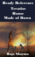 Ready Reference Treatise: House Made of Dawn