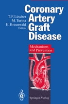 Coronary Artery Graft Disease