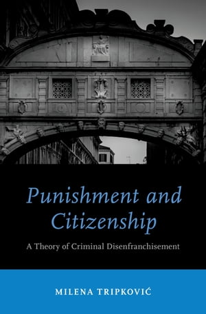Punishment and Citizenship