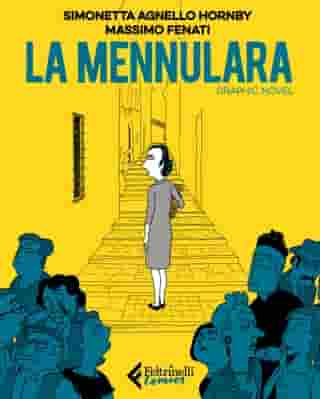 La Mennulara: Graphic novel