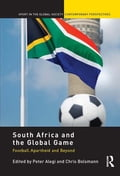 South Africa and the Global Game c72a2568-96a9-449d-9447-8d557bc955cf