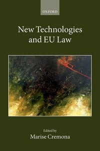 New Technologies and EU Law