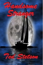 The Handsome Stranger by Ted Stetson
