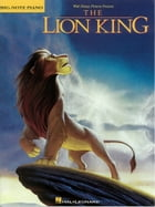 The Lion King (Songbook)