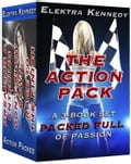 Action Packed 3-Pack 16ff1b90-4781-4236-bbea-bcb704c55511