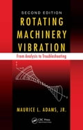 Rotating Machinery Vibration: From Analysis to Troubleshooting, Second Edition 47c250f7-f417-4f54-9218-bb3e4f10085e