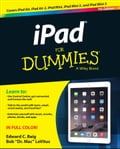iPad For Dummies 67a0866b-250b-4f38-91ec-bef048280470