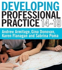 Developing Professional Practice 14-19