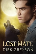 Lost Mate by Dirk Greyson
