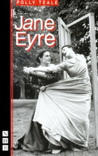 Jane Eyre (NHB Modern Plays) Cover Image