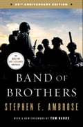 Band of Brothers 0e535570-ce98-4063-9f66-ae470ae2cbf6